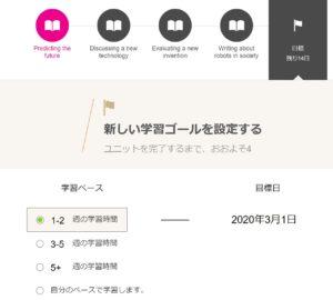 東京2020ボランティア|E-learning(英語学習)結果&概要