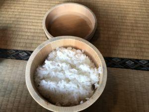秋田旅行・鶴の湯別館「山の宿」|乳頭温泉郷