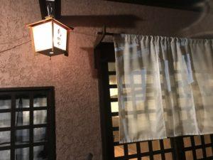 鳥田中・超人気焼鳥店|東京グルメ