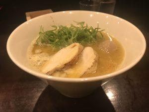 超人気焼鳥店・鳥田中|東京グルメ