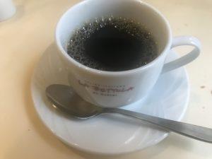 東京ランチ|銀座のイタリアン「LA BETTOLA da Ochiai (ラ ベットラ ダ オチアイ)」