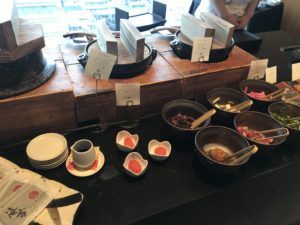 全室スイート&専用ラウンジ付!ホテル雅叙園東京|国内ホテル