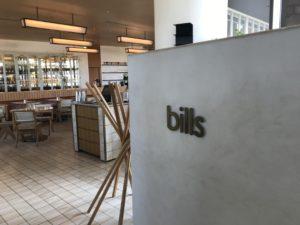 bills 表参道|東京モーニング
